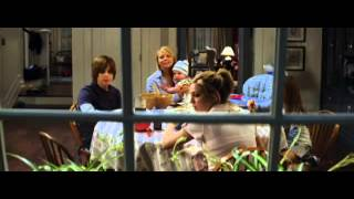 The Pacifier - Trailer