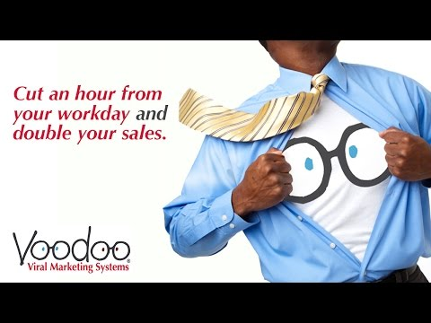 Video Strategy for Telecom Dealers - Cut an Hour from Your Workday and Double Your Sales