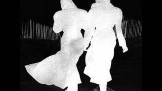 Rudi Arapahoe - Pleroma