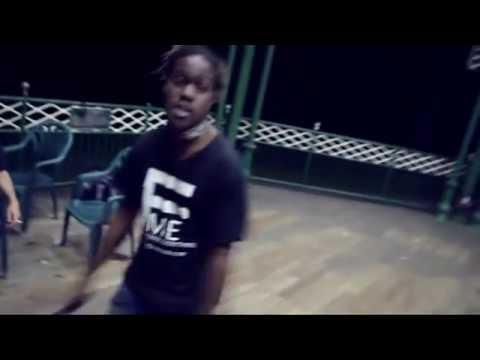 @SenseakaNewkid - Still Living [Prod. Lasik Beats]