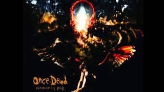 Once Dead - Feeding My Addiction  (Christian Death/Thrash Metal)