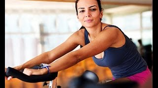 Тренажеры для похудения как правильно заниматся чтобы похудеть