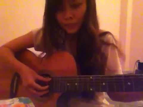 Mua thu cho em (guitar cover)