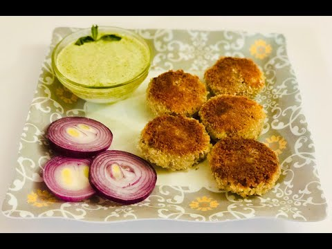 Ramadan Special Chicken Cutlet | Kerala Style Chicken Cutlet | Iftaar Recipe by Shimi's Dastarkhaan