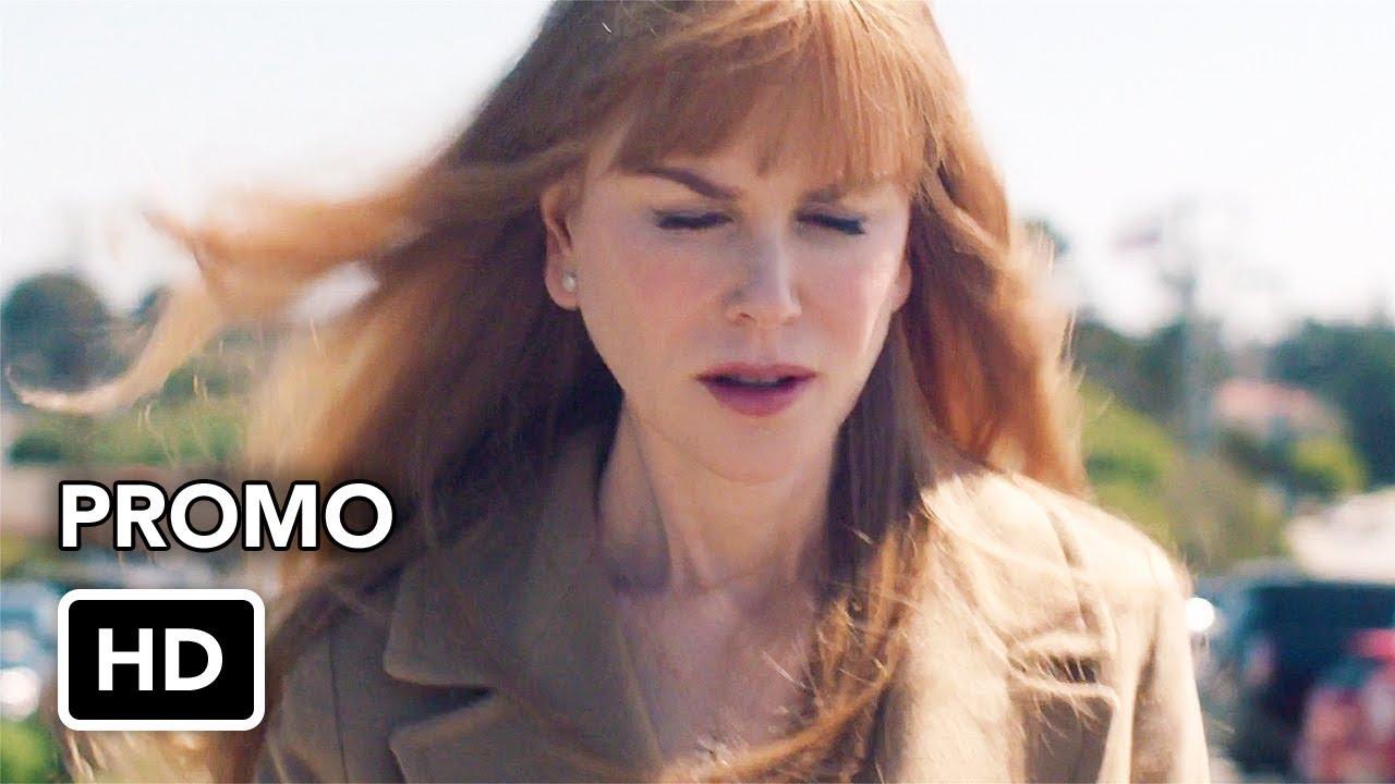 """Download Big Little Lies 2x05 Promo """"Kill Me"""" (HD)"""
