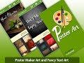 Post Maker - Fancy Text Art
