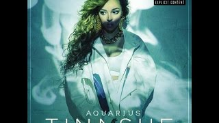 Tinashe - Aquarius (2014)