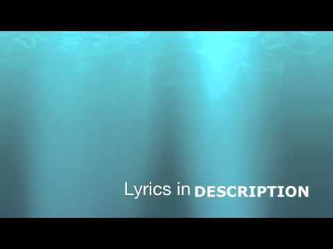The Redeemer-Sanctus Real (Lyrics)