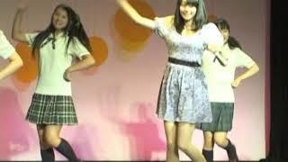 「第439回制服の日」 3時間特大ライブ~ 「第17回 真夏の祭典」 2011年8...