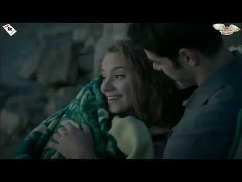 Голубка 2 серия русская озвучка. Турецкий сериал 2019 года