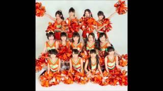 2014年3月9日に解散しました「みにちあ☆ベアーズ」のライブにて販売され...