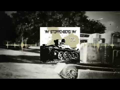 STOPPENBERG - This Is War [album preview]