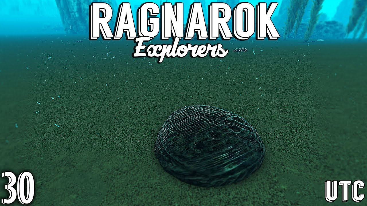 The Best Place In Ark To Find Black Pearls Ragnarok Explorers Ep 30 Youtube Easier to just grab them from ragnarok, valguero or even aberration. the best place in ark to find black pearls ragnarok explorers ep 30