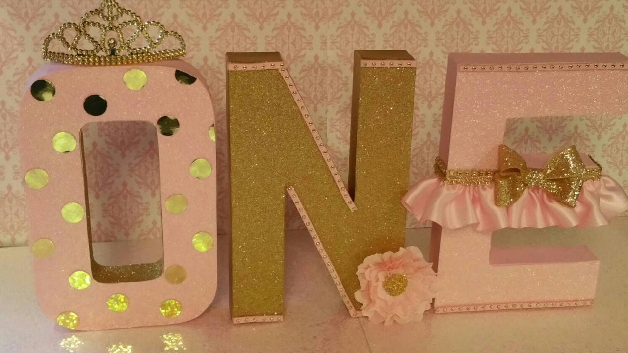 cardboard letters diy diy block letters made out of cardboard cardboard 17850