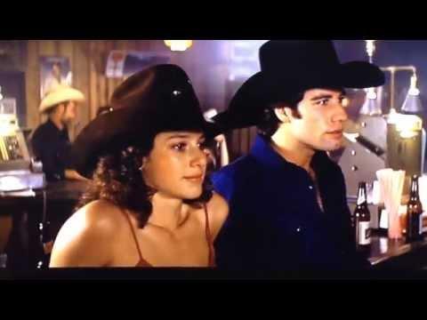 2 steps - Urban Cowboy