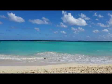 Virtual Hawaii Kailua Beach Oahu