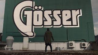 Popular Videos - Gösser & Music