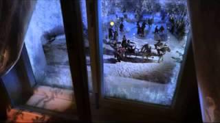 С Новым Будущим!(В рамках новогодней кампании кампании Сбербанка 2012 г. в декабре 2011 г. вышел имиджевый ролик, снятый одним..., 2011-12-27T09:20:34.000Z)