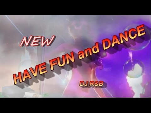 New first greatest 70 s 80 s 90 s retro disco hits on mix vol 2