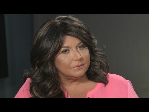 Abby Lee Miller Offers Advice About Prison to Felicity Huffman and Lori Loughlin (Exclusive)