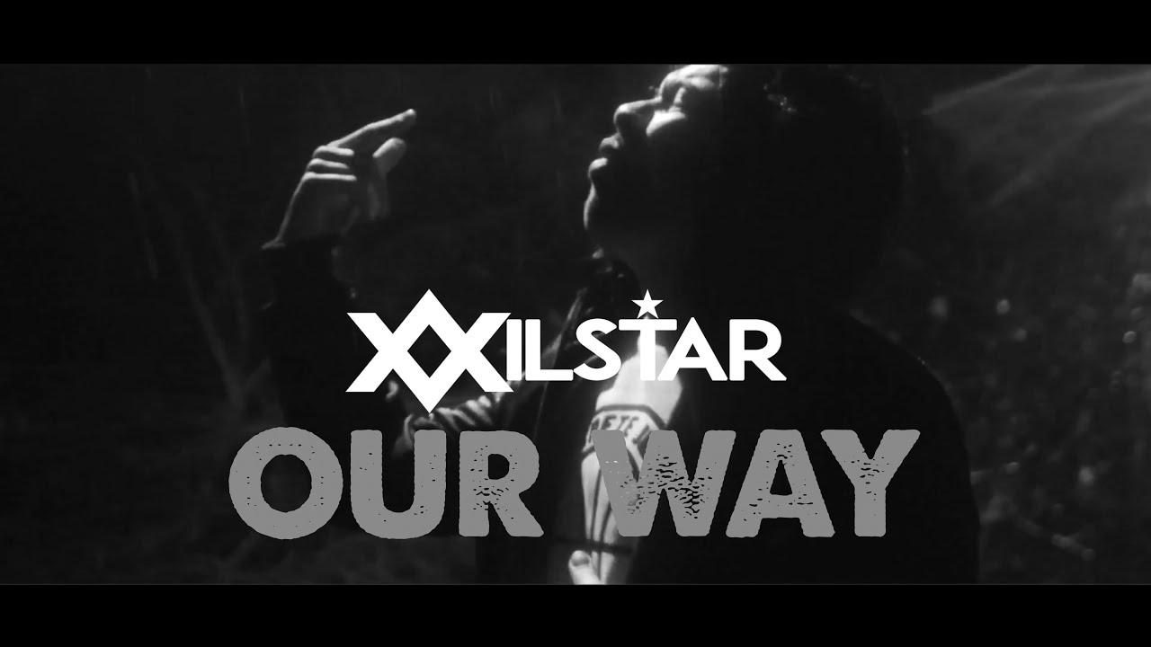 "Wilstar - ""Our Way"" music video"