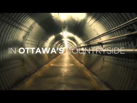 Capital Country Drives | Ottawa Tourism