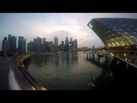 Dhivehi Karaoke - Chaley Kalaa Haadha Chaaley