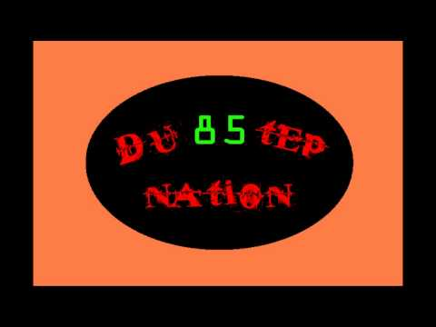 Butch Clancy- The Martian | Du85tep Nation