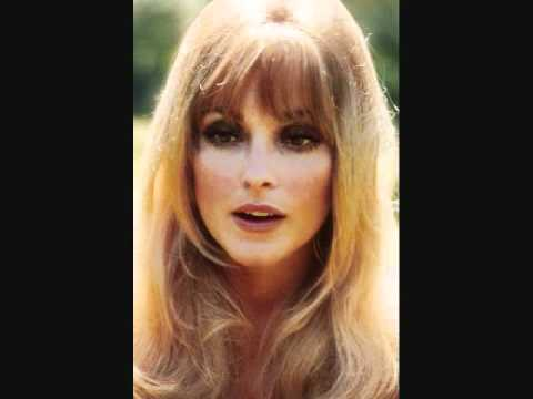 """""""I Can Help"""" - Don Wilson and Billy Swan (Featuring Sharon Tate Photos)"""