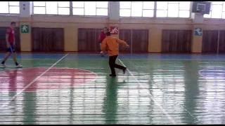 урок физкультуры 11-го класса !! смотреть до конца!!!!!!!!!
