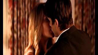 Романтичные моменты из фильмов