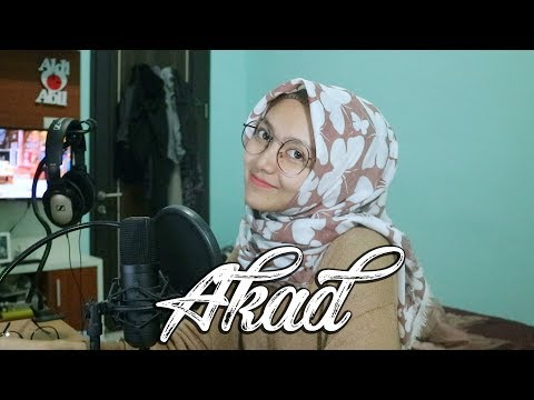 Payung Teduh - Akad (Abilhaq Cover)