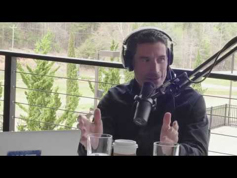 Stages Podcast Paris-Roubaix