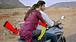 "(29 Mistakes) In Dhadak - Plenty Mistakes With ""Dhadak"" Full Hindi Movie - jhanvi kapoor"
