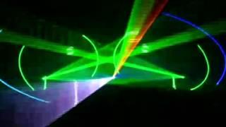 Electro House Club Mix 2013 #9