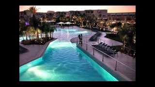 Real Golf Travel Votre agence de voyage en Tunisie
