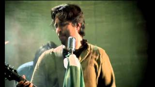 Pepsi T20 World Cup Song 2012 Pakistan