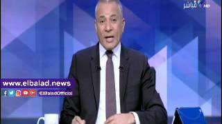 فيديو.. أحمد موسى عن «باراني»: سأكشف المستفيد من ضرب العلاقات المصرية– الإيطالية