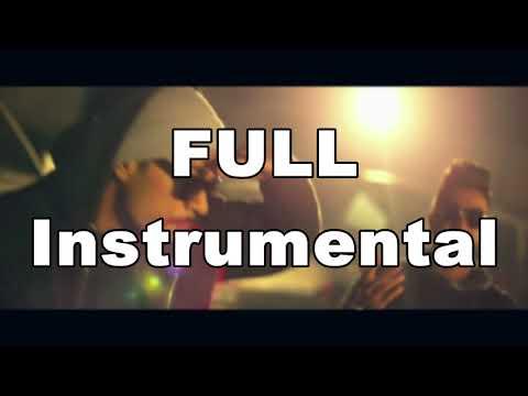 Jaguar Full Instrumental   Muzical Doctorz...