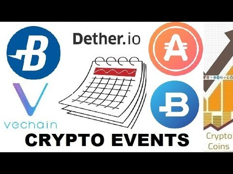 Cryptocurrency crash 16th may