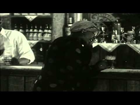 Bessie Smith - St. Louis Blues (1929)