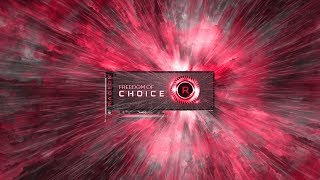 AMD Radeon™ Graphics: Freedom of Choice