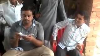 Rajasthani dahej | WhatsApp Funny Video | SUNIL TARANAGAR