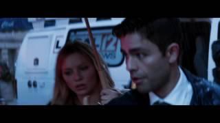 Налетчики - Trailer