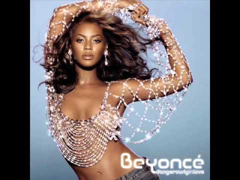 [Top 50 Wedding song] Crazy In Love-Beyonce