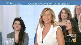 8 Marzo, Matteo Salvini: 'Dl Pillon punto di partenza per riforma diritto di famiglia a tutela ...