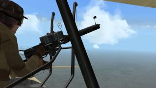Combat Flight Simulator 3 07 30 2014   19 04 39 09