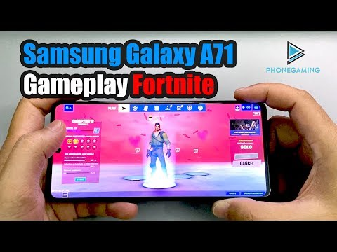 samsung-galaxy-a71-gameplay-fortnite-mobile
