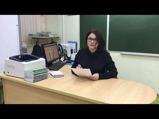Секси Ольга Серябкина Позирует С Попугаем