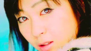 Utada Hikaru -Final Distance (M-Flo Remix) I do not own any of the ...